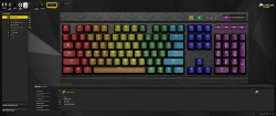 Corsair Shows Off Several RGB Products at PAX West