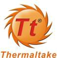 Thermaltake Announces New Gaming Headset and Tempered Glass Cases