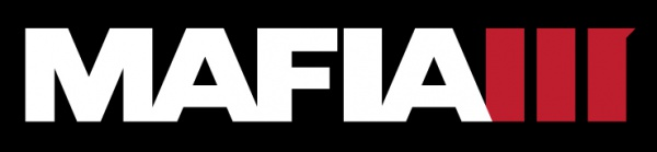 Mafia III Gets Demo and First Paid DLC