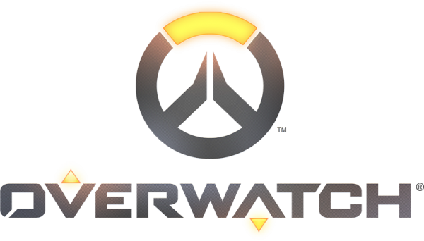 Cross-platform Play Coming to Blizzard's Overwatch