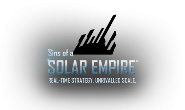 Sins of a Solar Empire: Rebellion Marks 5th Birthday with v1.9 Update