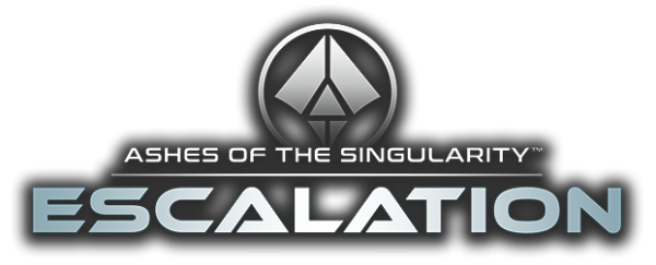 Ashes of the Singularity: Escalation v2.2 Released