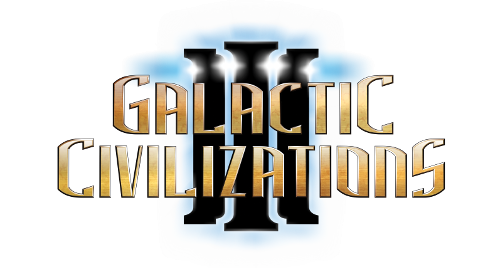 Galactic Civilizations III: Crusade Expansion Releasing May 4