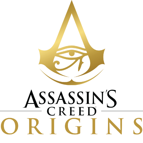 Assassin's Creed Origins Officially Announced