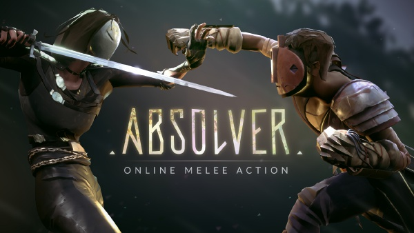 Absolver Gets New Trailer, Pre-order and Collector's Edition Details
