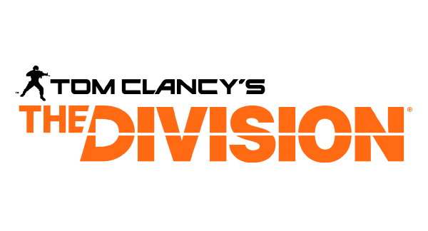 The Division Receiving Update 1.7 Tomorrow
