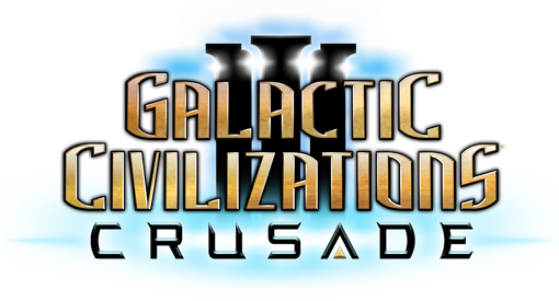 Galactic Civilizations III and Crusade Updated to Version 2.5