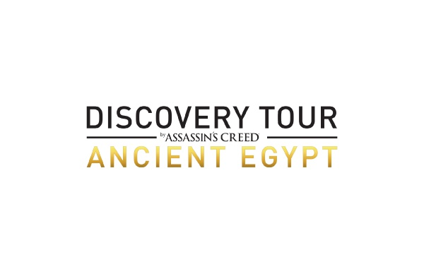 Assassin's Creed Origin to Feature Discovery Tour for Exploring Ancient Egypt