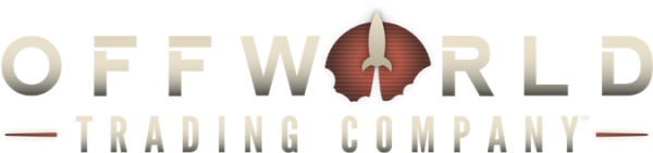Offworld Trading Company Receives Conspicuous Consumption DLC