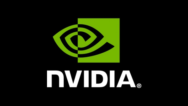 NVIDIA Announces Star Wars Themed GTX Titan Xp GPUs