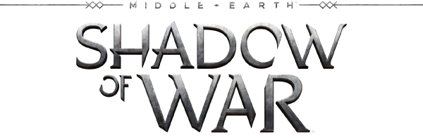 Middle-earth: Shadow of War Free Content/Features Announced