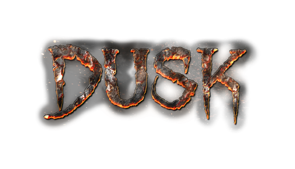 Retro FPS DUSK Arrives on Early Access