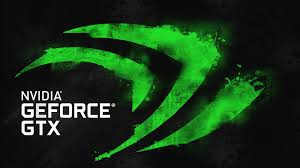 NVIDIA Releases New Driver for World of Warcraft: Battle for Azeroth