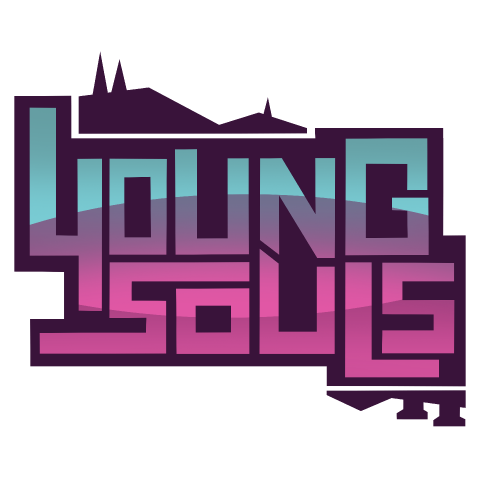 RPG Beat-em-Up Young Souls Announced