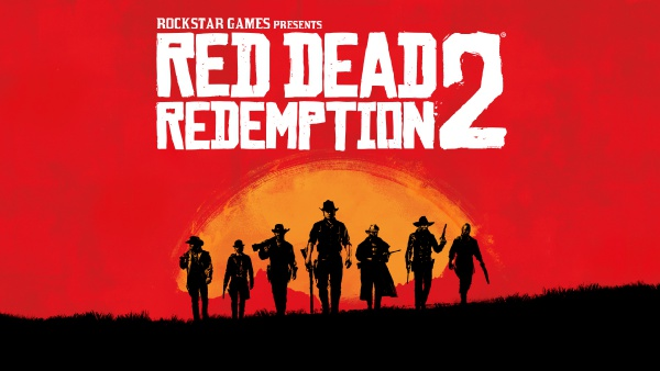 Red Dead Redemption 2 Official Gameplay Video Out Now