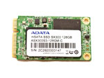 ADATA SX300 128GB mSATA SSD Review
