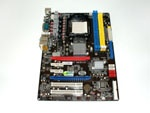 Sapphire Pure PC-AM2RX780 Review