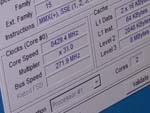 AMD FX Breaks World Record