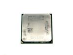 AMD Phenom II X6 1090T Review