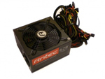 Antec High Current Gamer 620W Power Supply Review