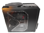 Antec Nine Hundred Two Review