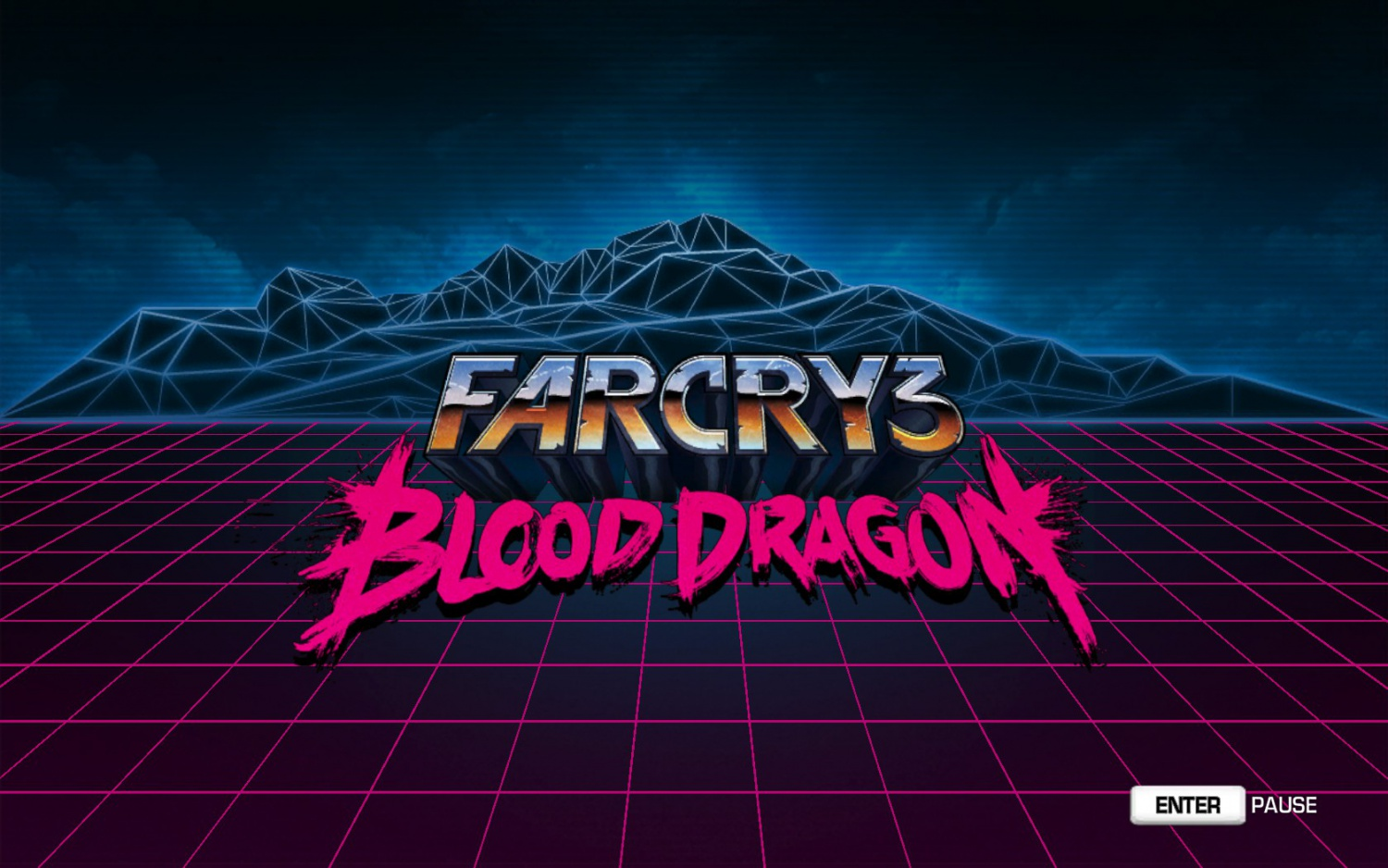 Far Cry 3 Blood Dragon Review Overclockers Club