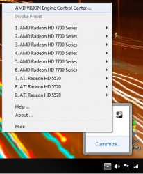How to Install AMD Drivers Guide - Overclockers Club