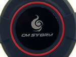 CM Storm Ceres-400 Headset Review