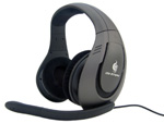 CM Storm Sonuz Gaming Headset Review