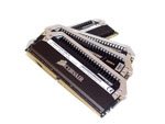 Corsair Dominator Platinum 3200MHz DDR4 64GB Review