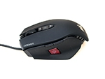 Corsair M65 PRO RGB FPS Gaming Mouse & MM300 Extended Mouse Pad Review