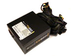 Corsair TX750 V2 750W & TX850 V2 850W Power Supply Review