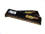 Crucial Ballistix Tracer 2x2GB DDR3 10666 Review