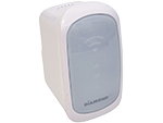 Diamond Dual-Band 2.4GHz/5.0GHz Wireless 802.11n Range Extender Review