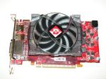 Diamond Radeon HD 5750 Review