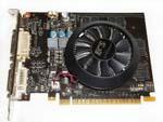 ECS GeForce GT 640 Review