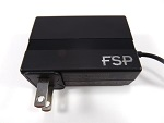 FSP Twinkle 65 Universal Notebook Adapter Review