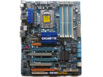 Gigabyte EX58-UD4P Review