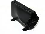 Icy Dock MB080U3S-1SB Blizzard & MB559U3S-1S Ultra Slim External Hard Drive Enclosure Review