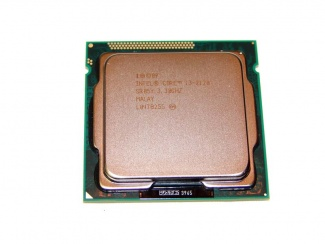 Intel Core i3 2120 Review - Overclockers Club