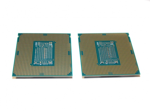 b11c1672684d Intel s 8th Generation Coffee Lake-S processors will need to be installed  in a motherboard using an Intel 3 Series chipset. Launching today with  these first ...