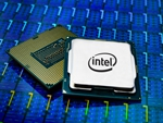 Intel 9th Generation Core i9 9900K Review