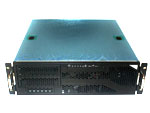 In Win IW-R300 3U Server Chasis Review