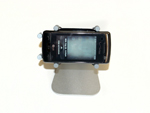 Luxa2 H1-Touch Mobile Holder Review