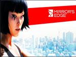 Mirrors Edge Game Testing