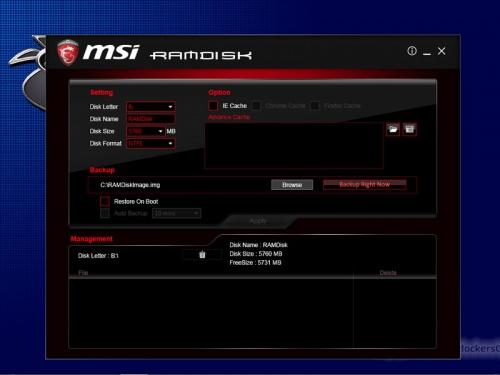 MSI B150M Mortar Review » Page 2 - MSI B150M Mortar Closer Look