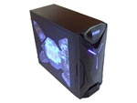 NZXT Guardian 921 Review