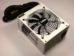NZXT HALE90 750W Power Supply Review