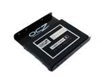 OCZ Vertex 3 240GB Review
