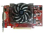 PowerColor Radeon HD 5750